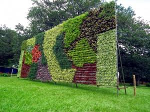 vertical-garden